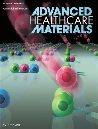 Publications | 東京大学 竹内研究室 – Biohybrid Systems